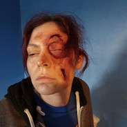Domestic Abuse trial