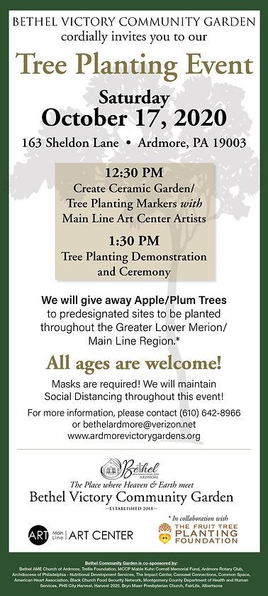 Tree Planting 10-17.jpg