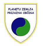 DPZ logo.jpg
