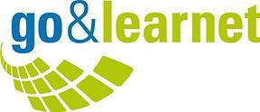 go and learNET logo.jpg