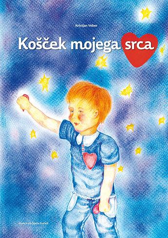 KNJIGA_KOSCEK_WEB_NASLOVKA.jpg