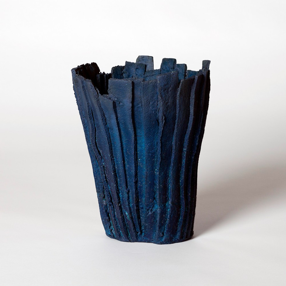 web_cw_volcano-vase-full.jpg
