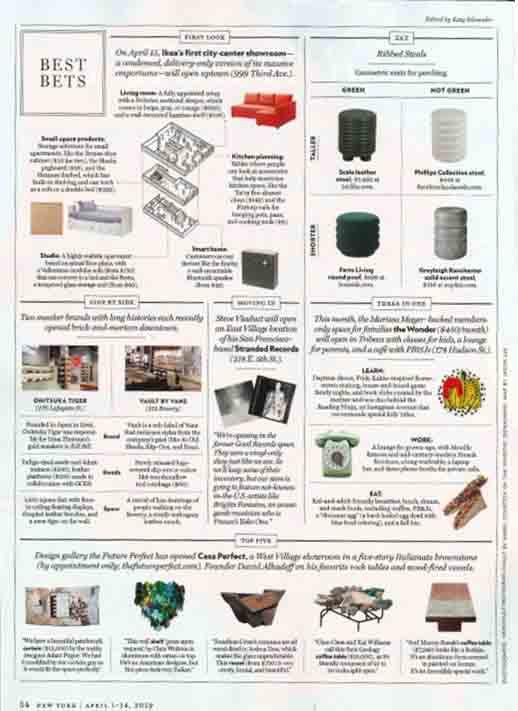 New York Magazine (US) 01-14 April ..jpg