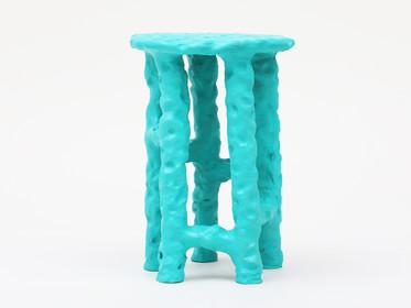 Guatape Side Table
