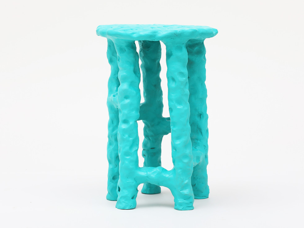 Guatape Side Table (1).jpg