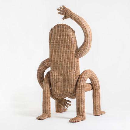 Nalgona Dinig Chair 01