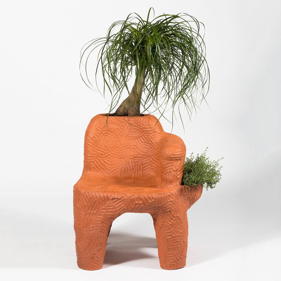 Topanga PLant Chair  (3).jpg