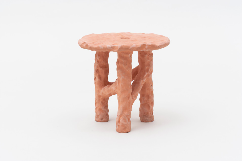 Palamido Side Table (1).jpg
