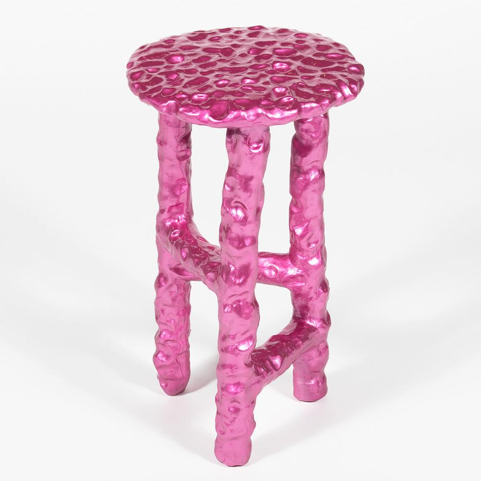 Alphonse Side Table (2).jpg