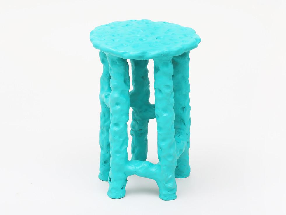 Guatape Side Table (2).jpg