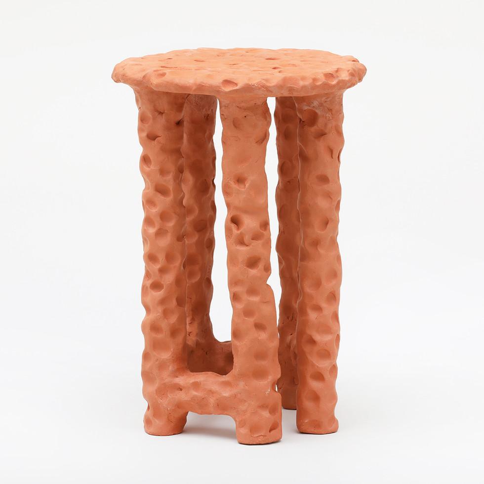 Neblina Side Table (2).jpg