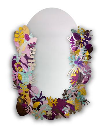 Cocorná Mirror