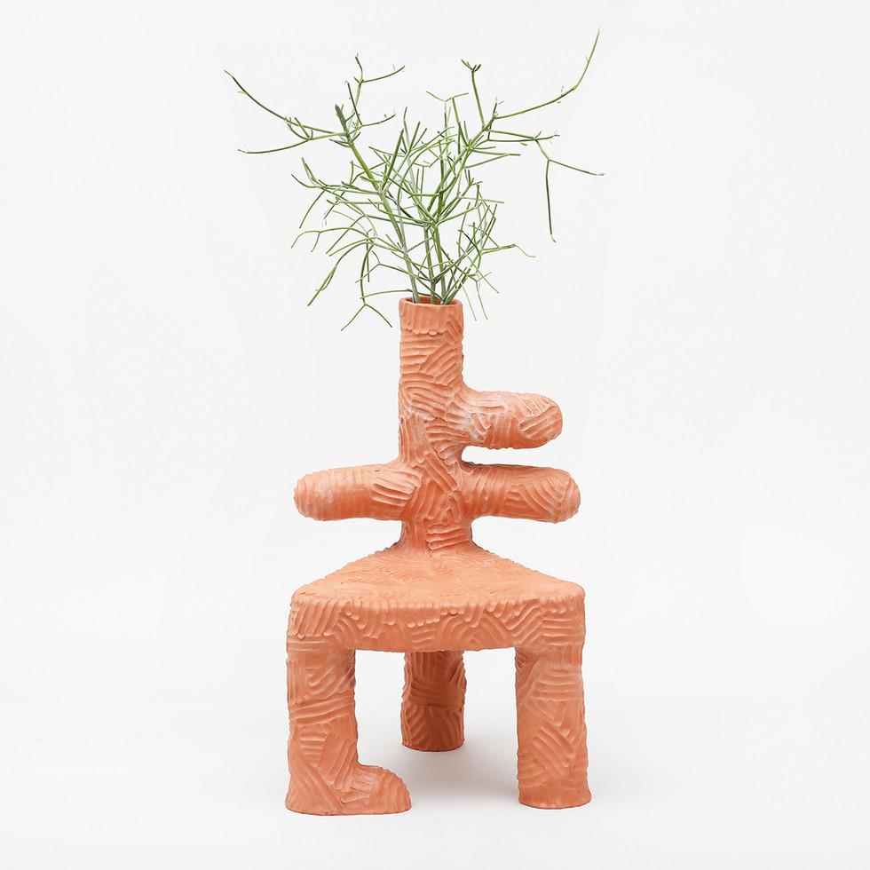 Parrot Plant Chair  (1).jpg