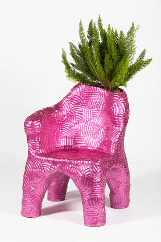 Condesa Plant Chair