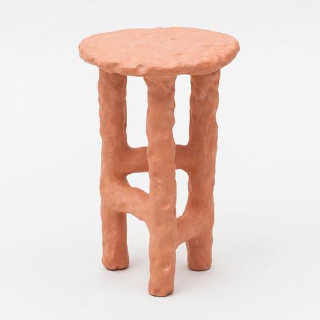 Bahia Side Table