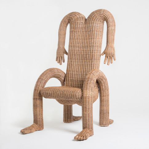 Nalgona Dinig Chair 02