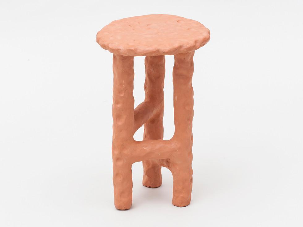 Bahia Side Table  (3).jpg