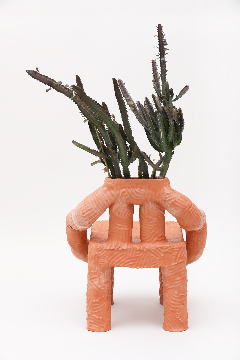Tanza Plant Chair  (2).JPG