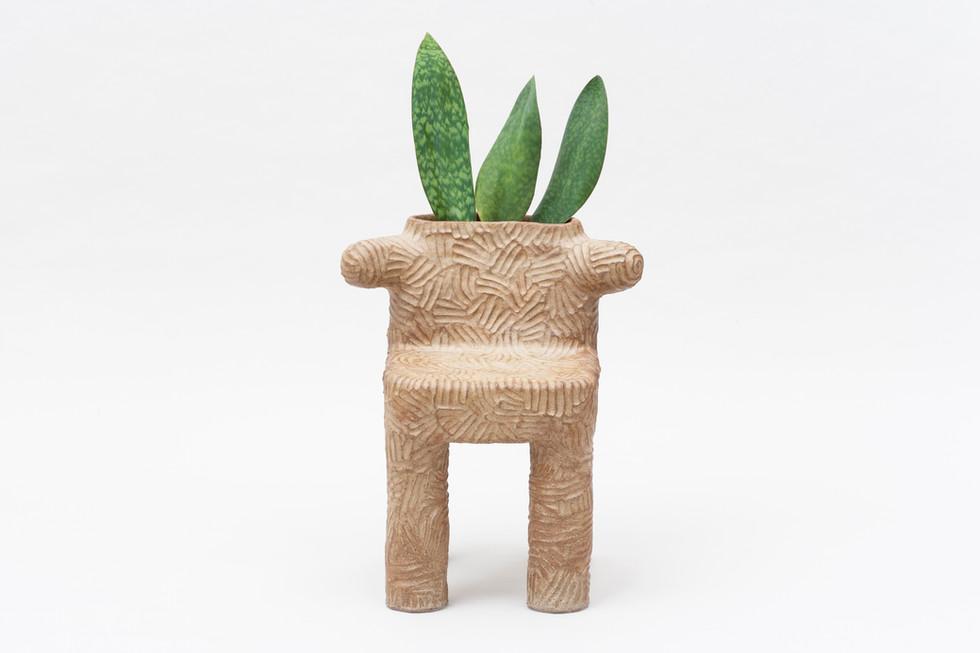 Tolima Plant Chair  (3).jpg