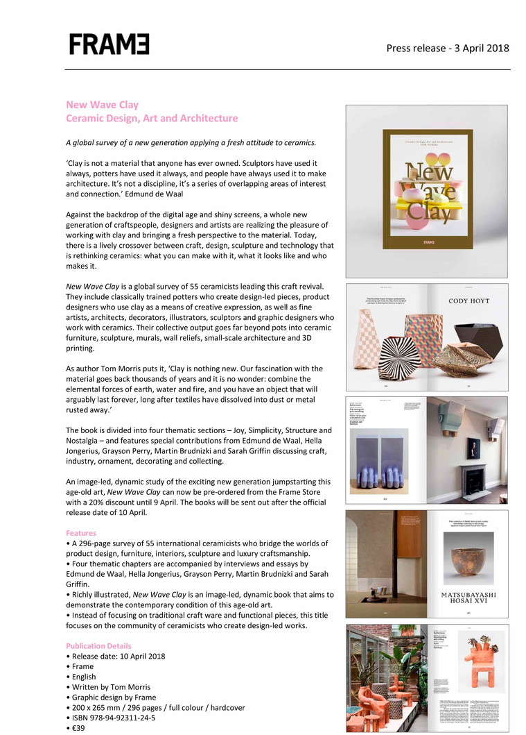 New Wave Clay press release-1.jpg