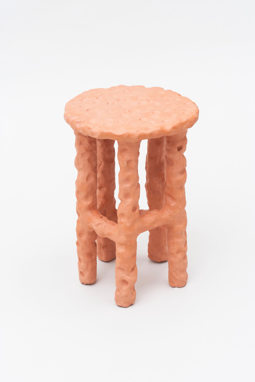 Crocodrile Side Table  (2).jpg