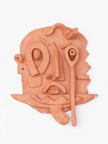 Durango Mask