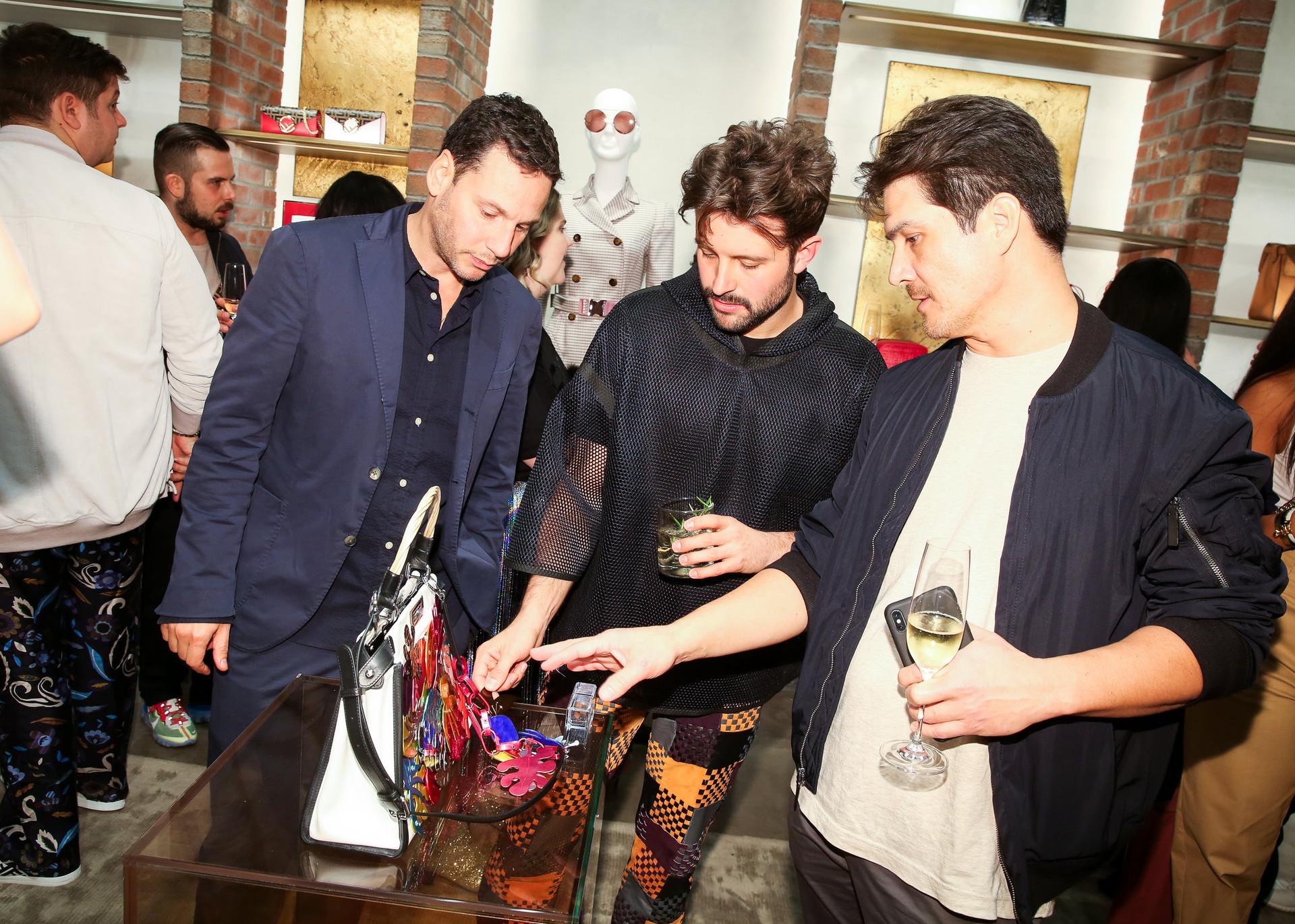 David+Alhadeff,+Chris+Wolston.jpg