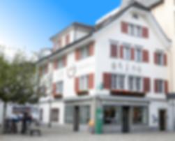 Rütli_Apotheke_Brunnen.jpg