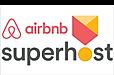 Superhost.png
