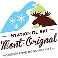 Mont-Orignal.png