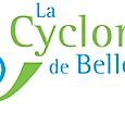 cyclo - logo.png