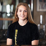Emma Rosell