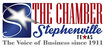 The Chamber Stephenville Texas