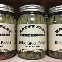Jar-DilledGreenBeans.jpg