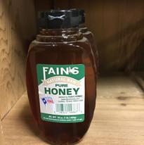 Jar-FainPureHoney.jpg