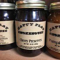 Jar-CherryPreserves.jpg