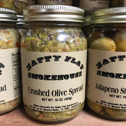 Jar-CrushedOliveSpred.jpg
