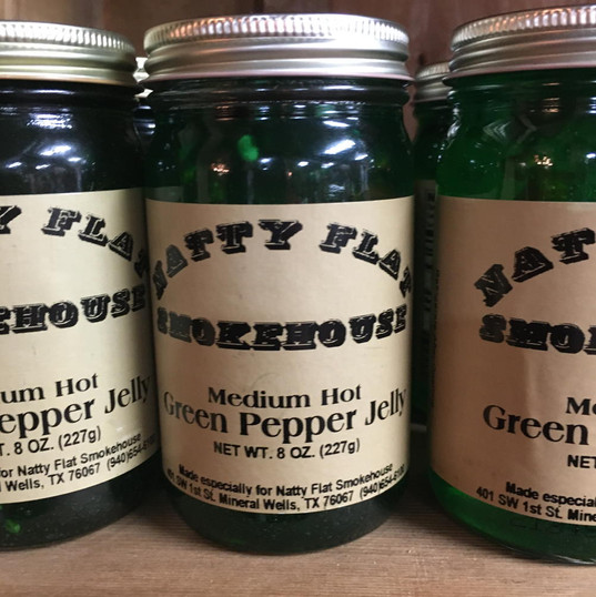 Jar-MediumHotGreenPepperJelly.jpg