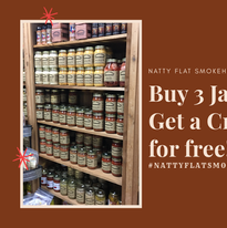 Buy 3 Jars Get a Crate for free.png