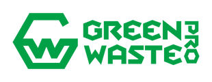waste management companies in tanzania