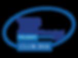 Tanzania-Top-100-Club-Logo-2018-(1).png