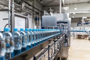 water-bottling-plant-e1546271374590.jpg