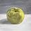 Thumbnail: Apple, apple, applesauce