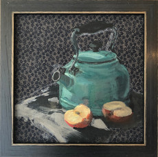 Ella's teapot.jpg