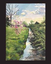 Spring at Kingfisher creek.jpg