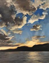 Big moose lake sunset.jpg