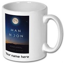 mug name here.jpg