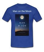 tshirt blue.jpg