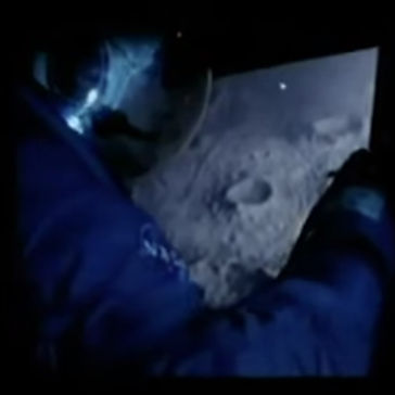 astronaut in simulator.jpg