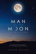 moon book hires.jpg